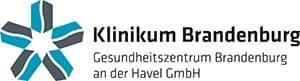 Medizinische/n Fachangestellte/n, Arzthelfer/in (m/w/d) | Brandenburg an der Havel